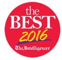 voted best of 2016